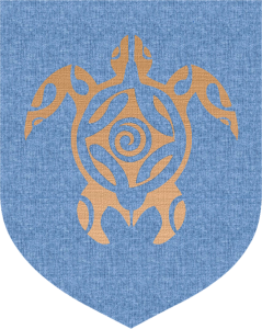Sigil of Favonia